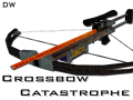 What is Crossbow Catastrophe?
