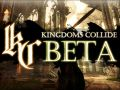 Kingdoms Collide BETA Announcement