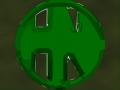 Hypernova Wikia