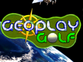 GeoPlay Golf: Normal Golf Courses