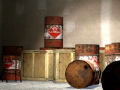 HD Video Tutorial - Explosions