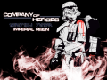 Imperial Reign Announced