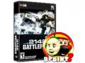 BattlePaint2 beta