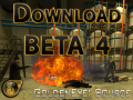 GoldenEye: Source Beta 4 Release