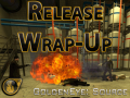 GES Update 02/24/10 [Release wrap-up]