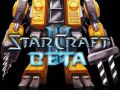 StarCraft 2 - Beta (Videos whit Terran)