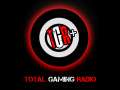 Total Gaming Radio covers the Game Developers Conference