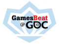 Desura is a GamesBeat@GDC Finalist