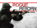 Rogue Reborn: Killhouse Two-Story