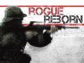 Rogue Reborn: Killhouse Two-Story