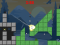 Free Flash Game: Minima Time