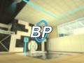 Blue Portals: News Article #4