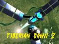 Tiberian Dawn 2 - BETA Release Information