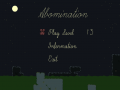 Abomination - Final Release