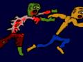 Zombie Run v1.1