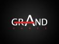 Grand Heist - Update #3