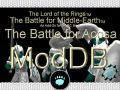 The BFA Mod is now on ModDB!