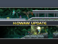 H:OWaW March Update