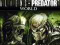 Aliens vs. Predator Console Patch (Update)