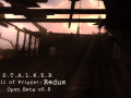 S.T.A.L.K.E.R. Call of Pripyat: Redux Beta v0.81 Released!