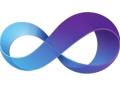 Visual Studio 2010 released