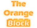The Orange Block 2.1
