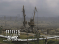 S.T.A.L.K.E.R. Call of Pripyat: Redux Beta v0.82 Released!