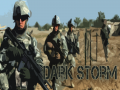 Dark Storm is Recruiting talented Individuals and the New Updates