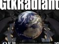 [GtkRadiant] Astuce: le trou sans fond