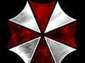 History of umbrella corp.