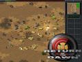 Update 2.8b & Gameplay video online