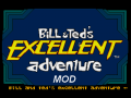 Bill & Ted Mod youtube account