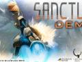 Sanctum Update - Spring 2010