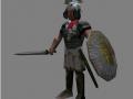 Mod Rome 3 units ok