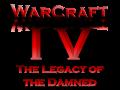 Warcraft IV - Starcraft II