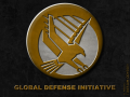 Global Defence Initiative