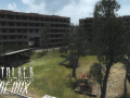 S.T.A.L.K.E.R. Call of Pripyat: Redux - 'Bringing life to the Dead City'