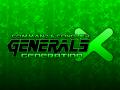 Generation X Mini May Update