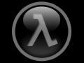 Reviews on Half-life Episode Two Alpha v4.0