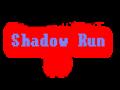Shadow Run 3D Updates