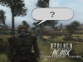 S.T.A.L.K.E.R. Call of Pripyat: Redux - Conversation Contest!