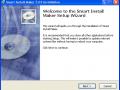 Install tutorial for MERP