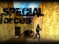 Special-Forces [Features]