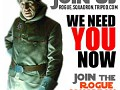 Rogue Squadron: New Hope?