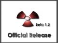 C&C Black Nuke Beta V1.3 Release