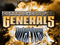 Interview About C&C3 Generals : Evolution