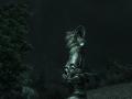 Fallout 3 Reborn V8