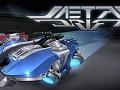 Metal Drift TV & The Tournament