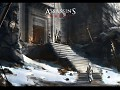 Assassin's Creed I: Experience!