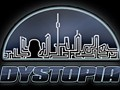 Dystopia: May 2010 Update - 1.30 Released to Supporters!